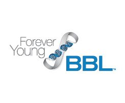 Forever Young BBL