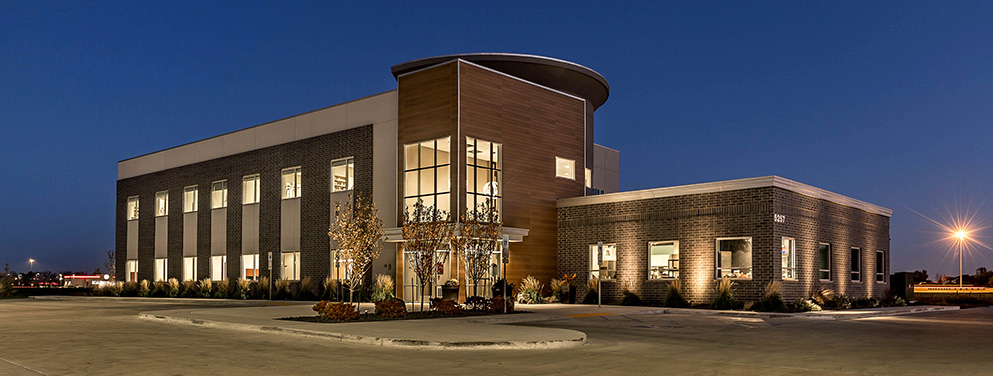 Medical Spa Fargo Nd