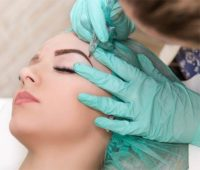 Esthetics by Annette Eyebrow Microblading