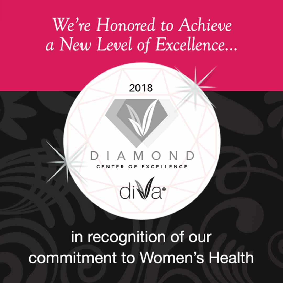 DiVa Diamond Award