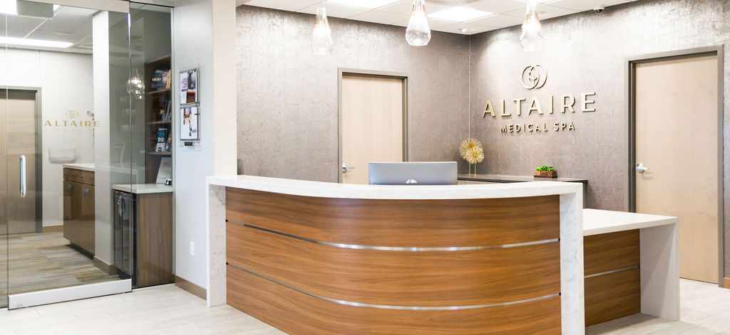Altaire Office