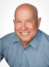 Rick Schue