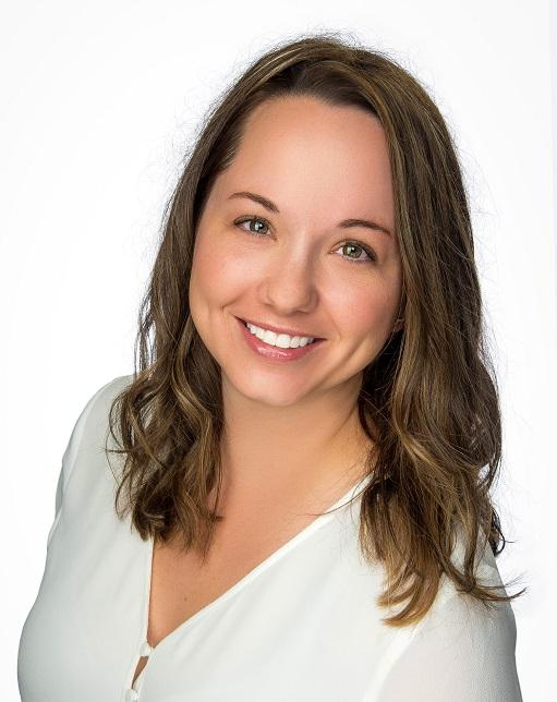 Dr. Tamra Schue-Garberg